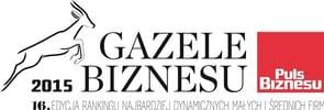 Logo Gazele_2015_CMYK