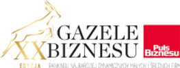 Logo gazele_white1