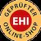 geprüfter EHI Online-Shop