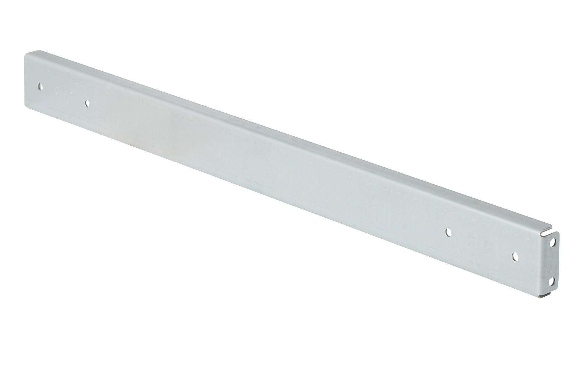 Horizontalverbinder, verzinkt, 20-11991